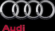 Audi-Logo_2009_100