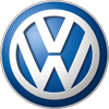 volkswagen_w_transparency_100