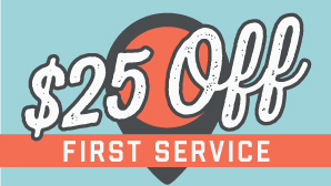 Westown Auto 25 Off First Service