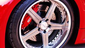 westown-tires
