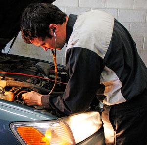 Westown Auto Master Diagnostic