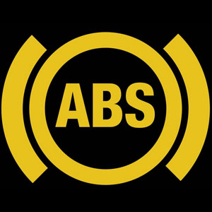 Westown Auto ABS Brakes